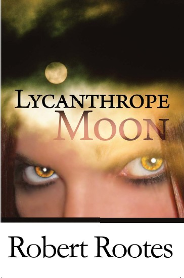 Preview Lycanthrope Moon