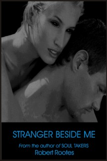 Preview Stranger Beside Me